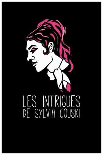 The Adventures of Sylvia Couski