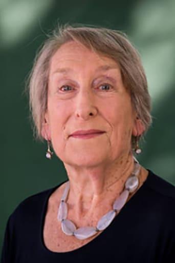 Image of Janet Henfrey