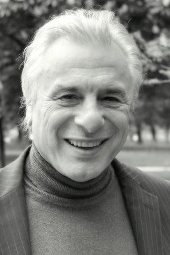 Image of Michel Berreur