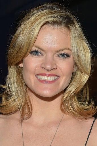 Image of Missi Pyle