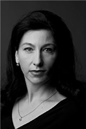 Image of Branka Šelić