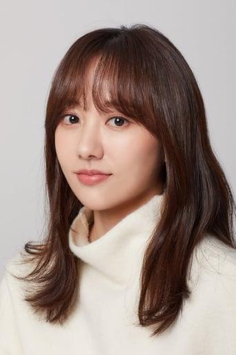 Image of Park Joo-hee