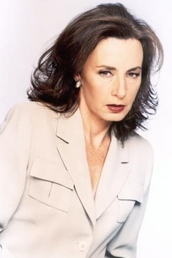 Image of Verónica Langer