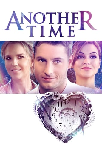 Poster of Another Time