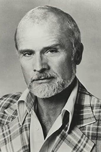Image of Louis Edmonds