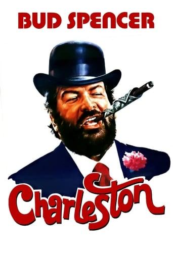 Poster of Charleston