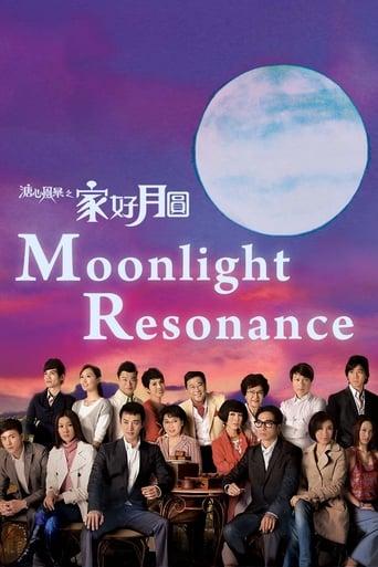 Poster of Moonlight Resonance