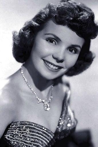Teresa Brewer