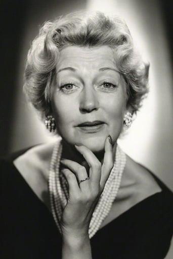 Image of Kay Hammond