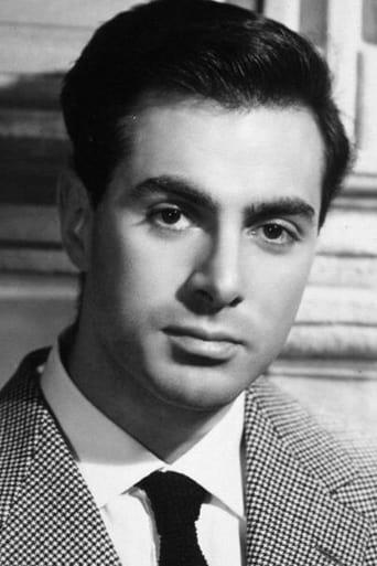 Image of Antonio Cifariello