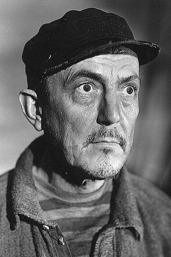 Image of Louis Mason
