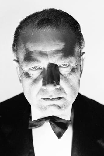 Image of Leyland Hodgson
