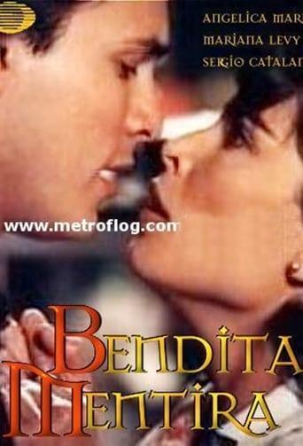 Poster of Bendita Mentira