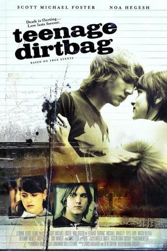 Poster of Teenage Dirtbag