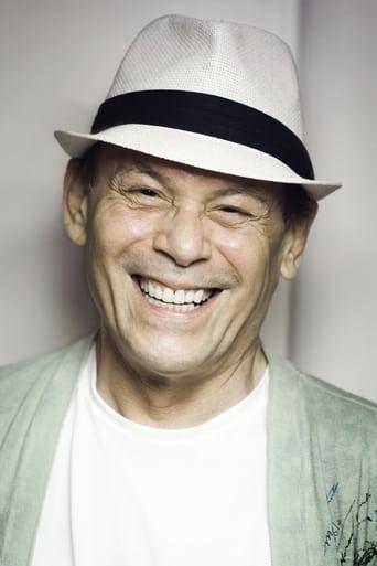Image of José Wilker