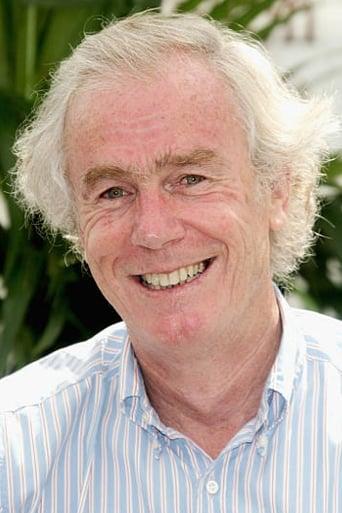 Thierry Chabert