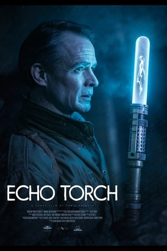 Poster of Echo Torch