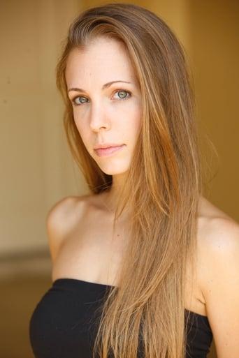 Image of Elinor Price