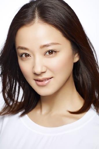 Image of Noriko Nakagoshi