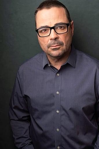 Image of Gary Tanguay