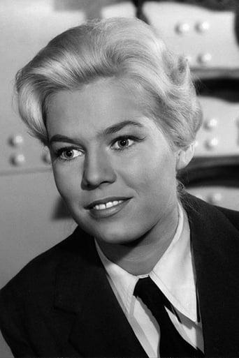 Image of Ursula Herwig
