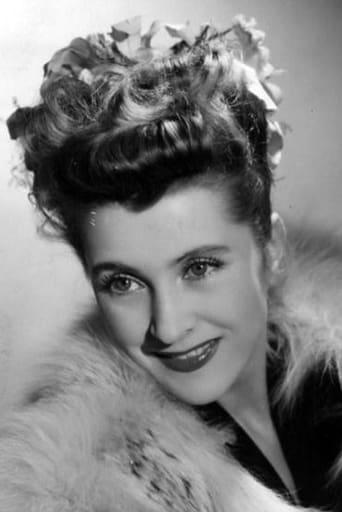 Image of Hélène Robert