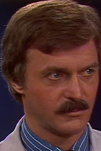 Image of Curt Dawson