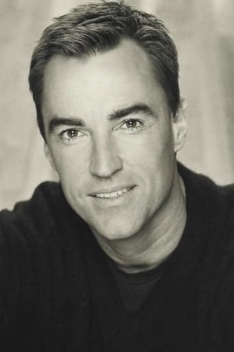 Image of Todd Jensen
