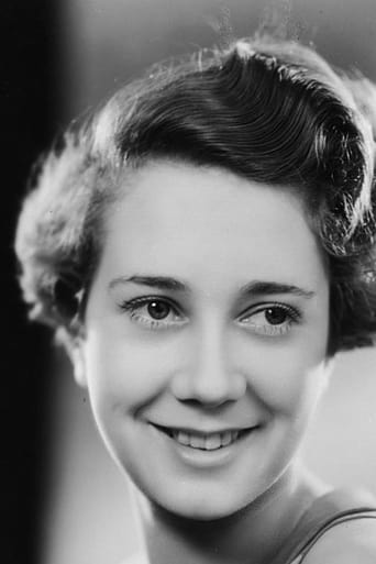 Image of Jane Baxter