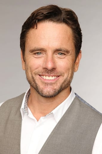 Image of Chip Esten