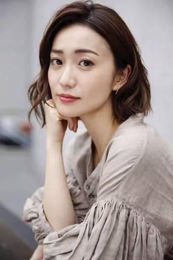 Image of Yuko Oshima