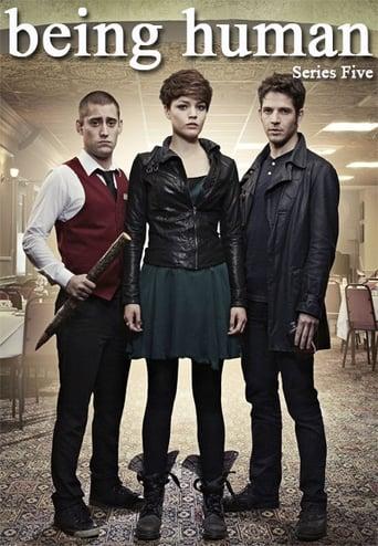 Staffel 5 (2013)
