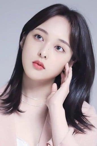 Image of Kim Bo-ra