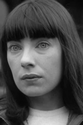 Image of Patricia Healey