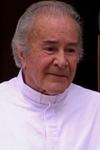Image of Héctor Gómez