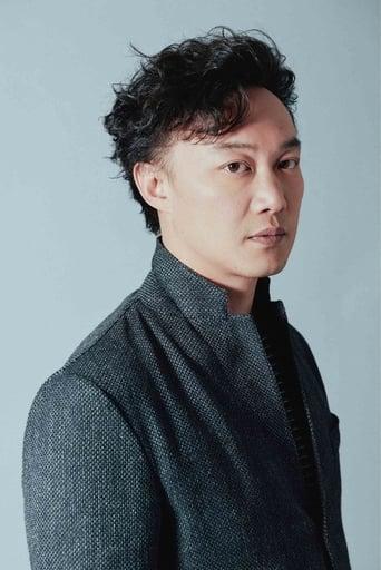 Image of Eason Chan