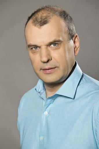 Image of Petr Rychlý