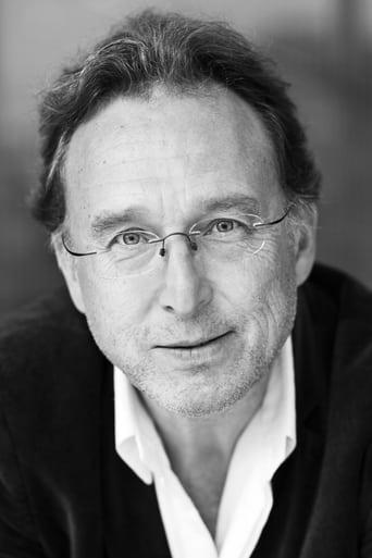 Image of Philip Zandén