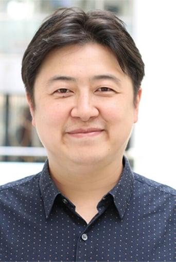 Image of Oolongta Yoshida