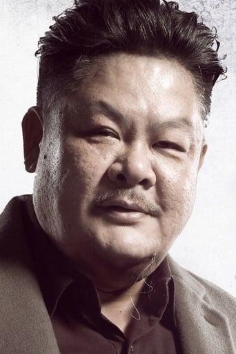 Image of Lam Suet