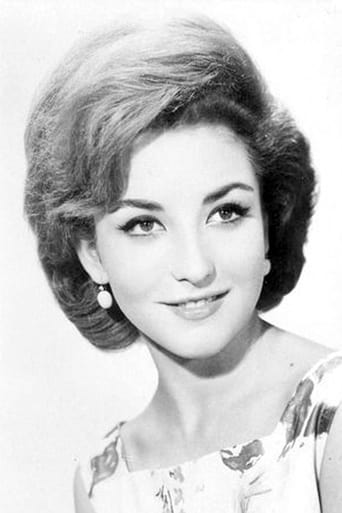 Image of Angélica María