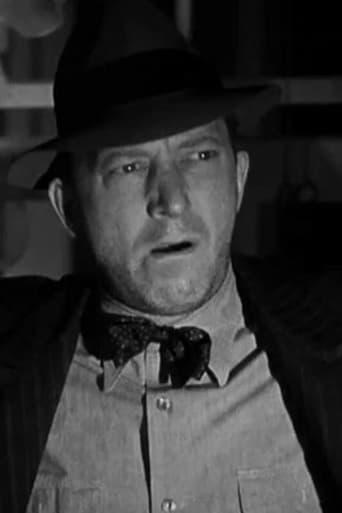 Image of Billy Wayne