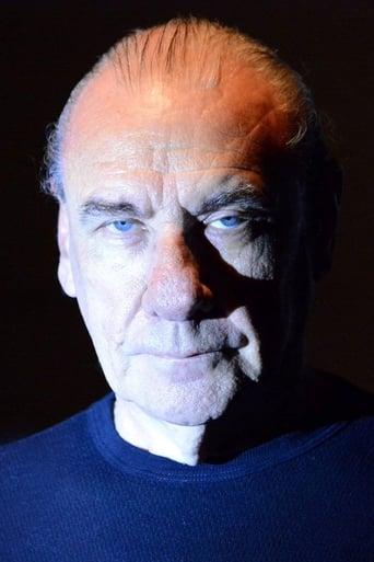 Image of Bill Ward