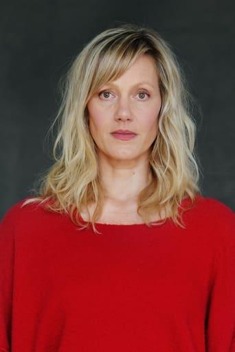 Image of Anna Schudt