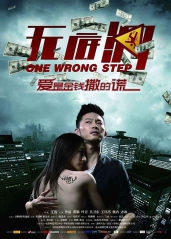 Poster of 无底洞