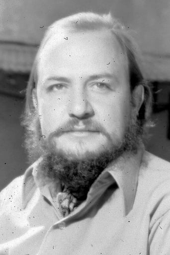 Image of Ramón Menéndez