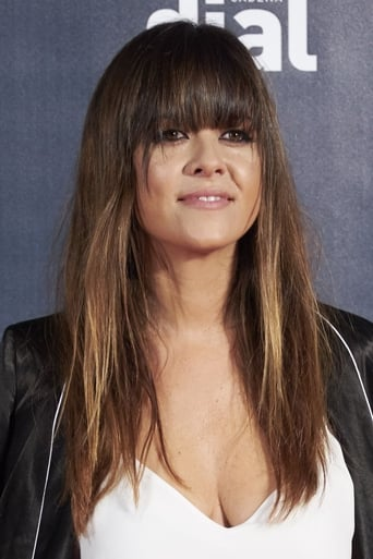 Image of Vanesa Martín
