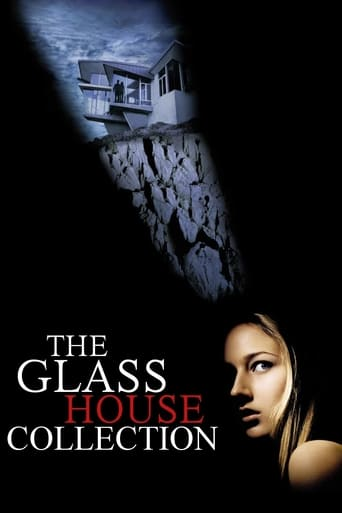 The Glass House Collection