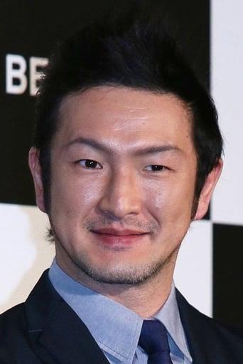Image of Shido Nakamura