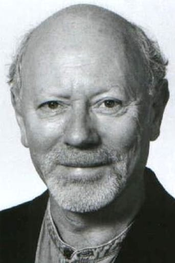 Image of Jacques Brylant